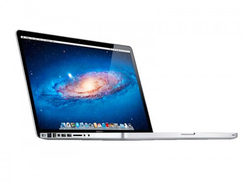 MacBook-Pro-con-Retina-Display-(2012)