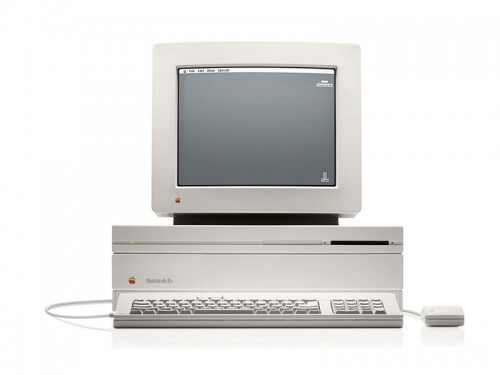 Macintosh-IIx-(1988)