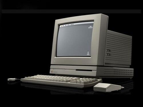 Macintosh-LC-(1990)