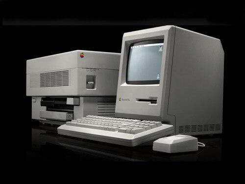 Macintosh-Plus-(1986)