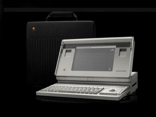Macintosh-Portable-(1989)