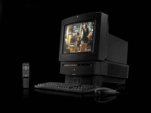 Macintosh-TV-(1993)
