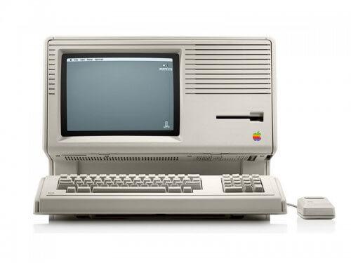 Macintosh-XL-(1985)