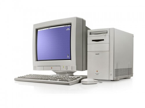 Power-Macintosh-(1995)