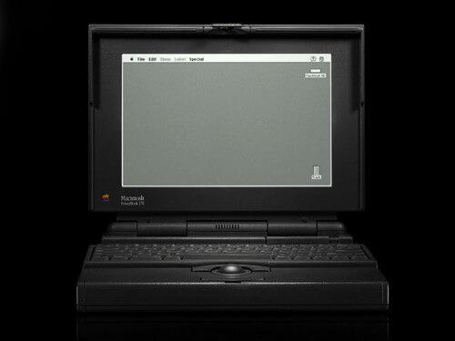 PowerBook-(1991)