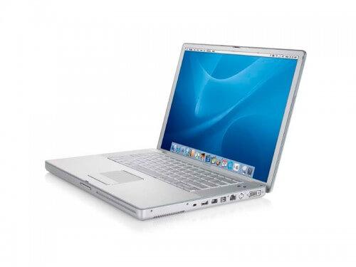 PowerBookG4-(2001)