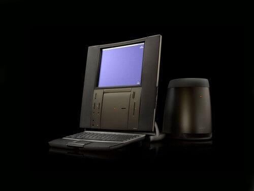 Twentieht-Anniversary-Macintosh-(1997)