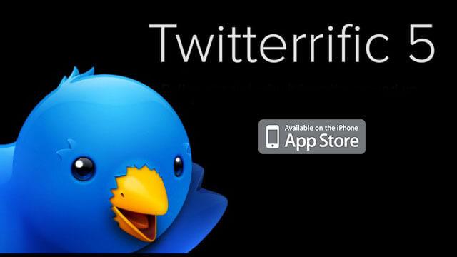 app-Twitterrific5