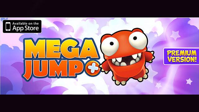 app-mega-jump-2