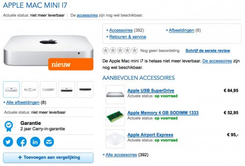 apple_mac-mini_1