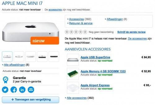 apple_mac-mini_1