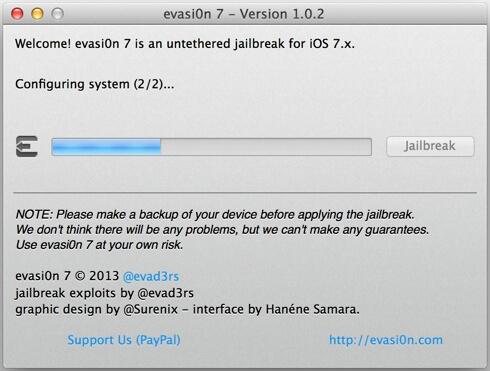 configuring-system-error-evasi0n-jailbreak-ios-7