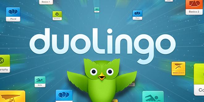 duolingo_cover