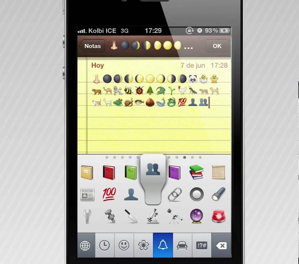 EmojiPro 1.0.0