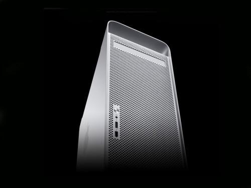 iBook-G4-(2003)