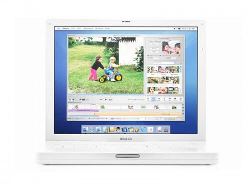 iMac-G5-(2004)