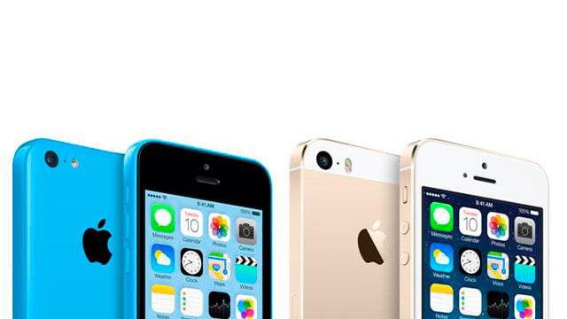 iphone-5C-5S