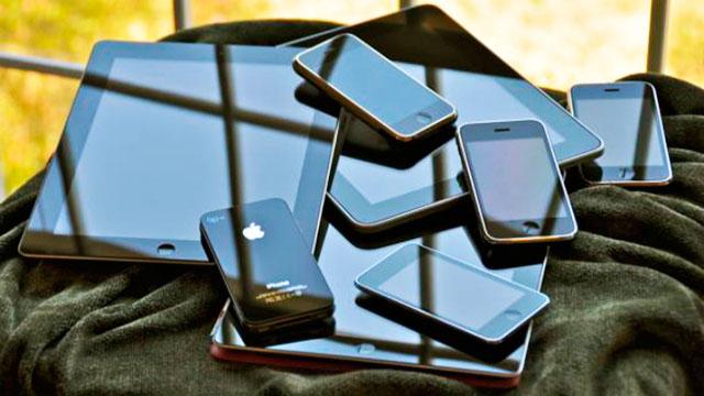 iphones-energia-solar