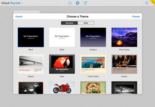 keynote_iCloud