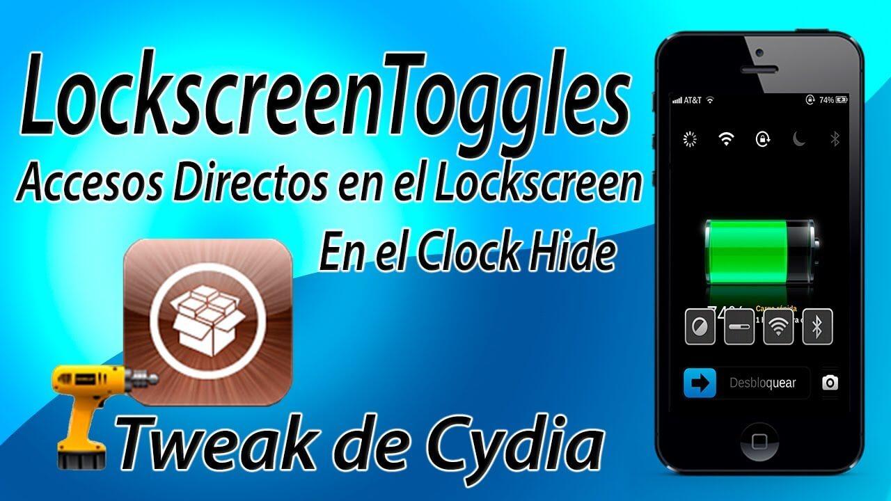 Lockscreentoggles 1.0.1