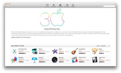 mac_app_store-1