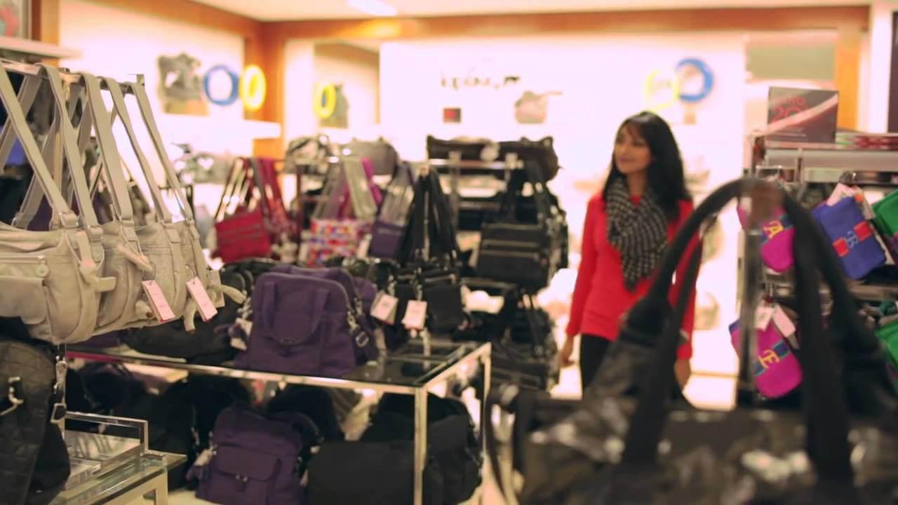 Macy's inicia pruebas de iBeacon en sus tiendas de Nueva York y San Francisco