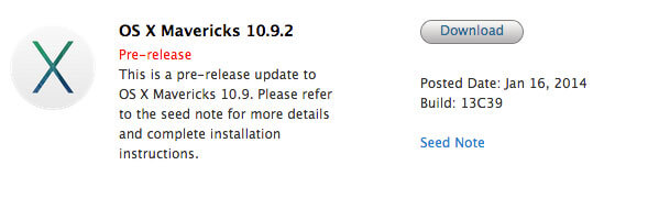 osx-mavericks-10.9.2