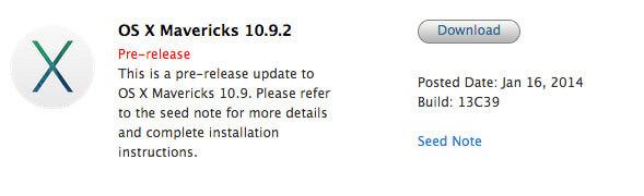 osx-mavericks-10.9.2