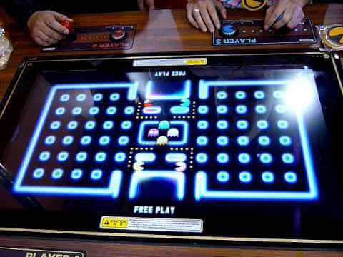 Pac-Man Battle Royale 1.1.0