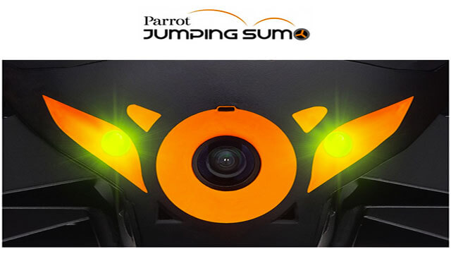 parrot_jumping_sumo