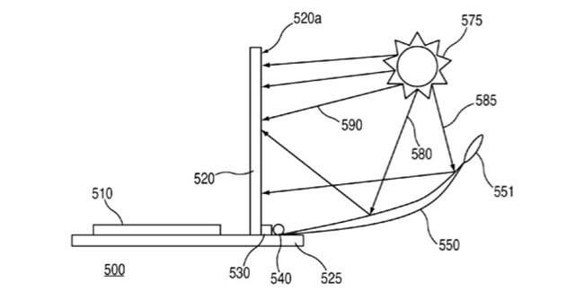 patente_luz_solar_2