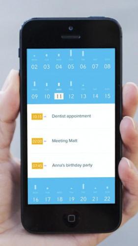 peek_calendar_2