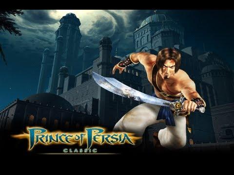 Prince of Persia® Classic 1.0.0
