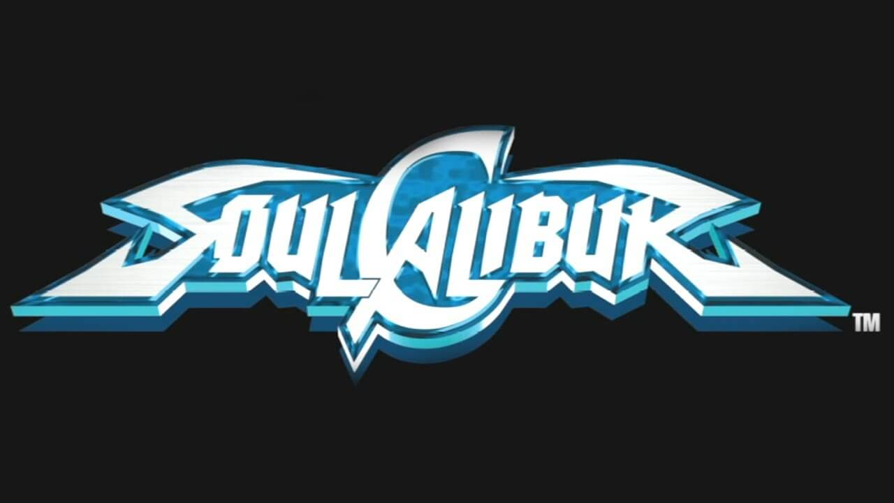 Soul Calibur disponible  el próximo  19 de enero en Apple Store