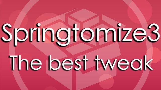 springtomize-3