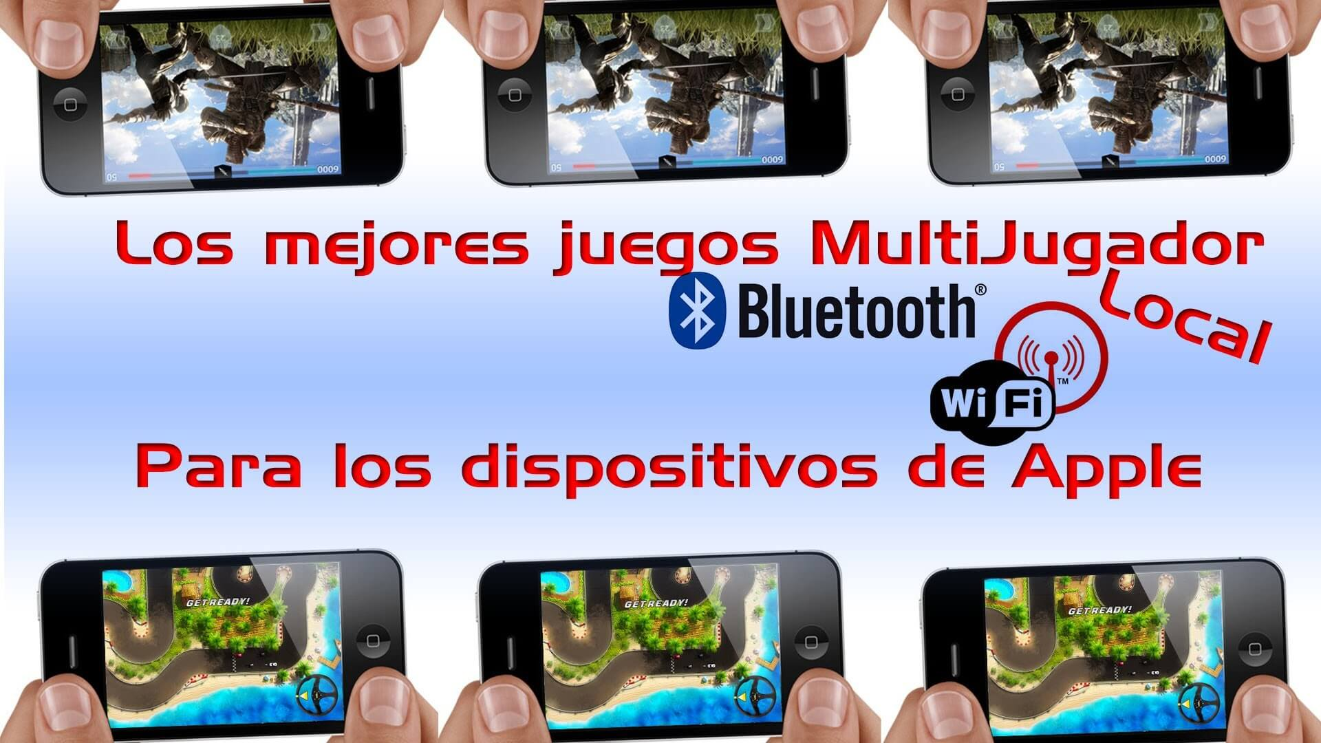 Multijugador Iphoneate Com