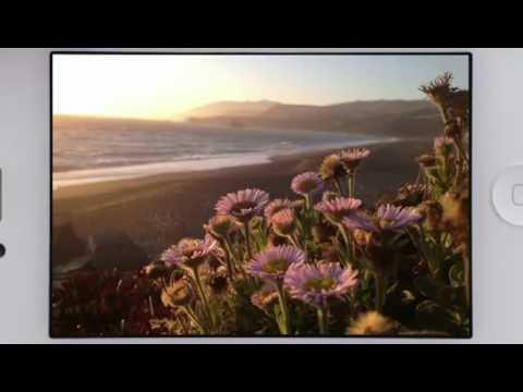 Video de presentación del iPhone 4S