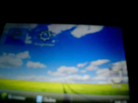 WindOS 1.0 Simula Windows en su iPhone & iPod Touch