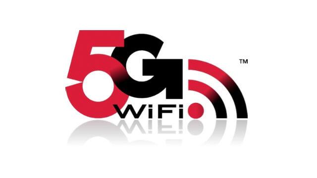 5G_WIFI