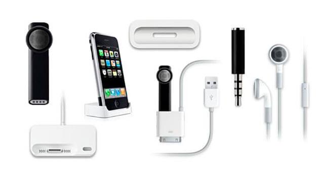 Accesories_Apple