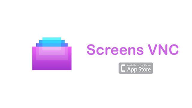 App_Screens-VNC