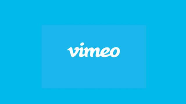 App_Vimeo