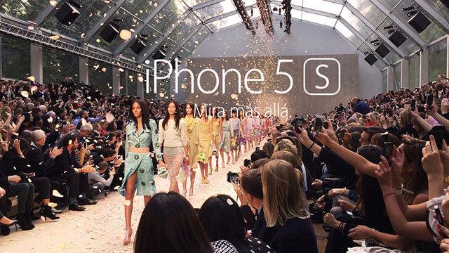 Burberry_iPhone5S
