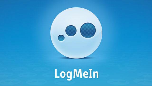 Logmein_iOS