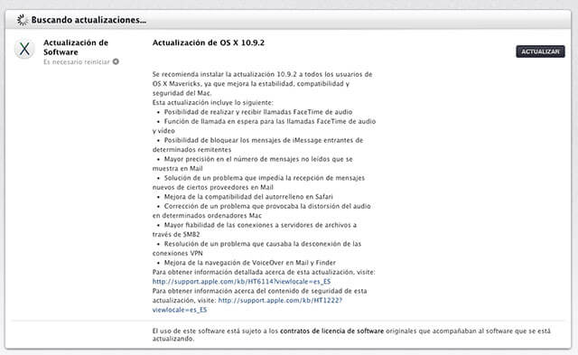 OS-X-10.9.2-Mavericks