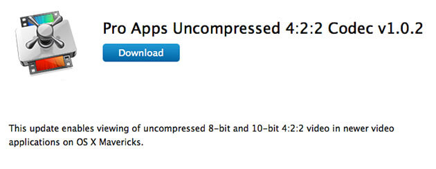 Pro-Apps-Uncompressed-4-2-2-Codec-v1.0.
