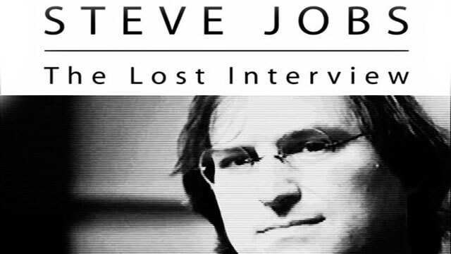 Steve-Jobs-The-Lost-Interview