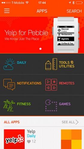 app_pebble2