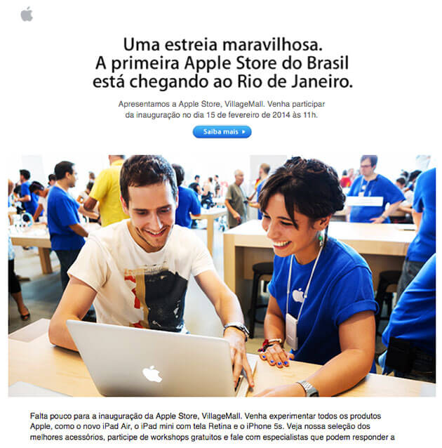 apple-retail-Apple