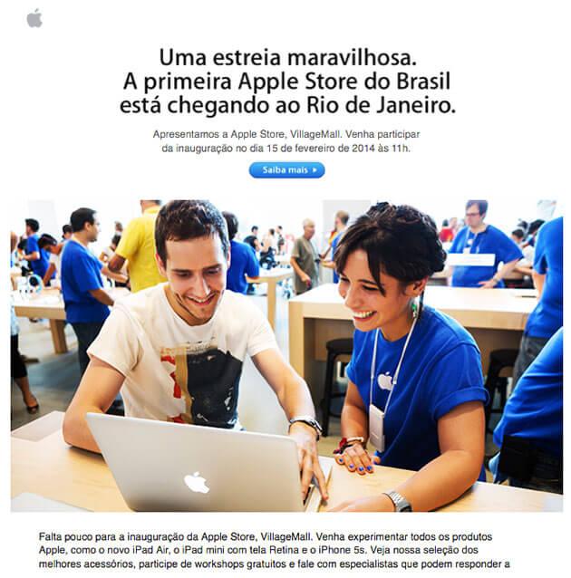 apple-retail-Apple